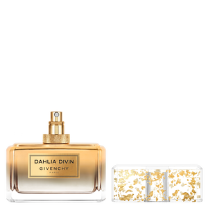 Vue 3 - DAHLIA DIVIN LE NECTAR DE PARFUM GIVENCHY - 50 ML - P046562