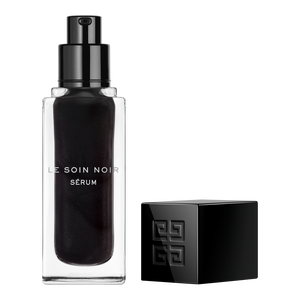 View 3 - LE SOIN NOIR - Sérum GIVENCHY - 30 ML - P050004