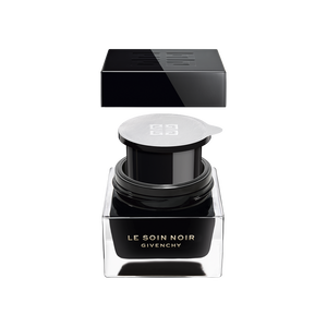 View 1 - LE SOIN NOIR - WEIGHTLESS FIRMING CREAM GIVENCHY - 50 ML - P056225