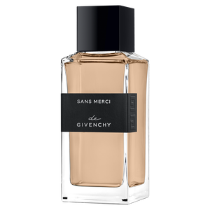 View 4 - Sans Merci - Try it first - receive a free sample to try before wearing or gifting. GIVENCHY - 100 ML - P031373