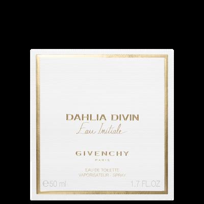 DAHLIA DIVIN GIVENCHY - 50 ML - P046103