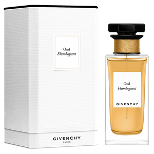 OUD FLAMBOYANT - L'Atelier de Givenchy GIVENCHY - 100 ML - P319801