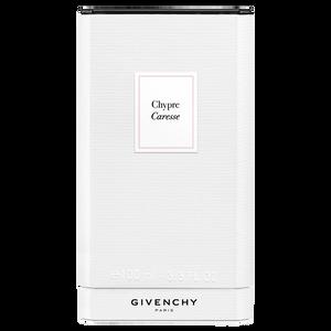 View 7 - CHYPRE CARESSE - L'Atelier de Givenchy GIVENCHY - 100 ML - P319791