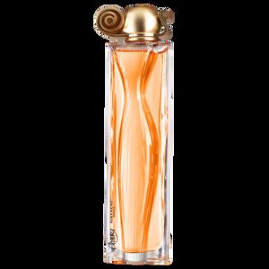 Vue 4 - ORGANZA - Eau de Parfum GIVENCHY - 100 ML - P021175