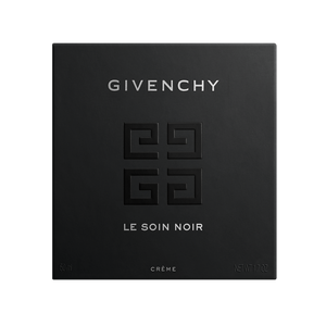 View 7 - Le Soin Noir GIVENCHY - 50 ML - P056300