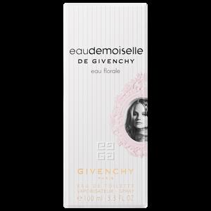 Vue 6 - EAUDEMOISELLE EAU FLORALE - Eau de Toilette GIVENCHY - 100 ML - P040226