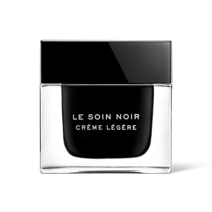 View 1 - LE SOIN NOIR - Light Cream GIVENCHY - 50 ML - P050914
