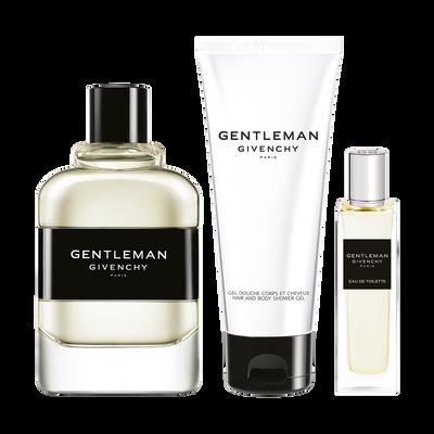 GENTLEMAN GIVENCHY - Eau de Toilette Father's Day Gift Set GIVENCHY  - P107028