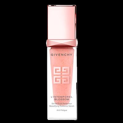 L'INTEMPOREL BLOSSOM GIVENCHY  - 30 ml - F30100050