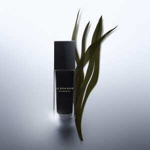 View 4 - Le Soin Noir Lifting Serum - ULTIMATE LIFTING CONCENTRATE GIVENCHY - 30 ML - P056226