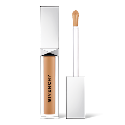 TEINT COUTURE EVERWEAR CONCEALER - 24H Wear & Radiant Finish GIVENCHY  - P090537
