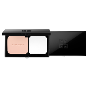 View 6 - MATISSIME VELVET COMPACT - Base de maquillaje compacta ultramate y aterciopelada ultramate SPF 20 - PA+++ GIVENCHY - Mat Satin - P081902