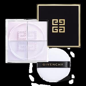 View 1 - プリズム・リーブル - ホリデー コレクション 2021 - プリズム・リーブルからホリデー限定色 GIVENCHY - スパークリング・ライラック - P090622