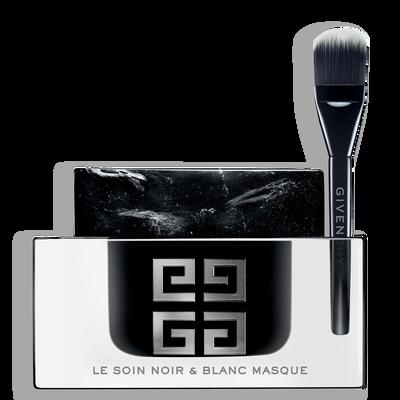 LE SOIN NOIR GIVENCHY  - 75 ml - F30100036