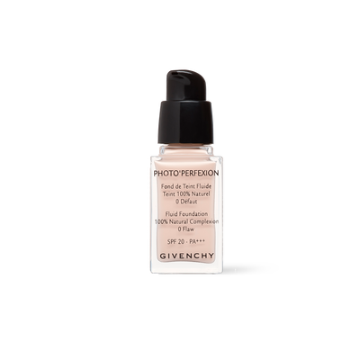 PHOTO'PERFEXION GIVENCHY  - Perfect Sand - P080633