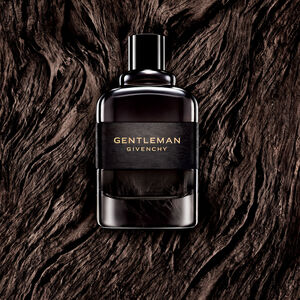 View 3 - GENTLEMAN GIVENCHY GIVENCHY - 100 ML - P011055