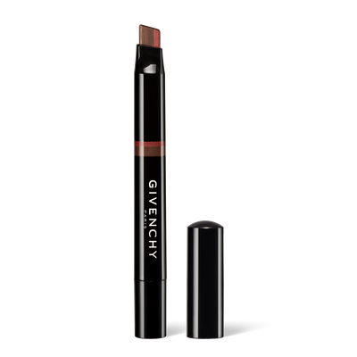 DUAL LINER GIVENCHY  - Mystic red - P082665