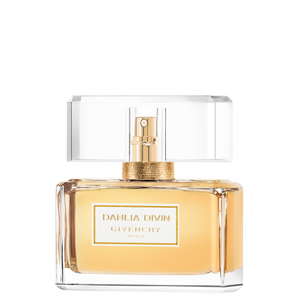 View 4 - DAHLIA DIVIN - Парфюмерная вода GIVENCHY - 50 МЛ - P046201