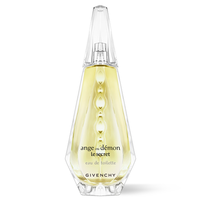 ANGE OU DÉMON LE SECRET - Eau de Toilette GIVENCHY - 100 ML - F10100006