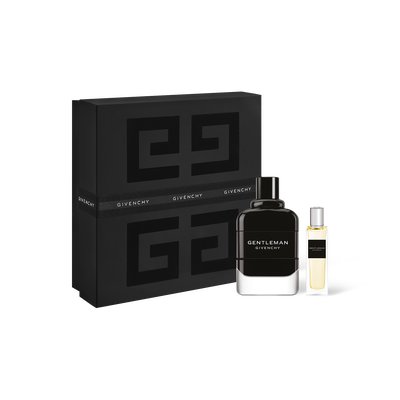GENTLEMAN GIVENCHY - Eau de Parfum Christmas Gift Set GIVENCHY - 100 ML - P111047