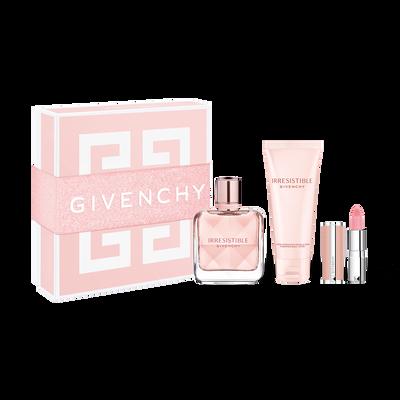 IRRÉSISTIBLE - Coffret cadeaux Noël GIVENCHY - 50 ML - P136383
