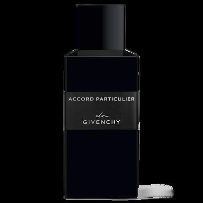 ACCORD PARTICULIER - EAU DE PARFUM GIVENCHY - 100 ML - P031405