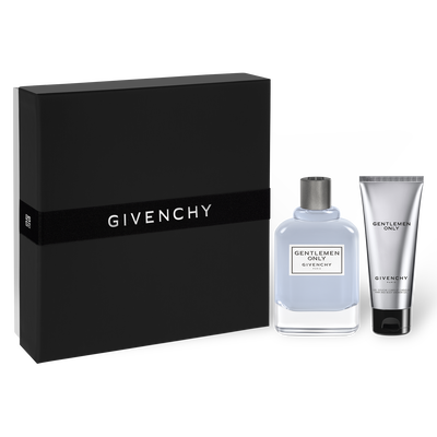 GENTLEMEN ONLY GIVENCHY  - 100 ml - F12000001