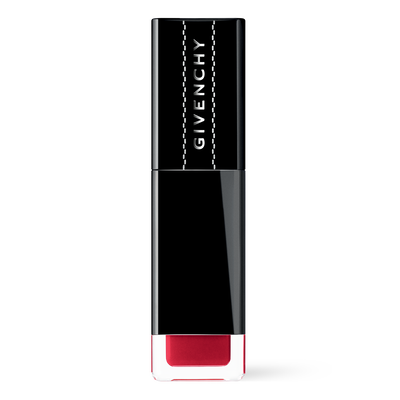 ENCRE INTERDITE - Lip Ink GIVENCHY - Radical Red - P083486