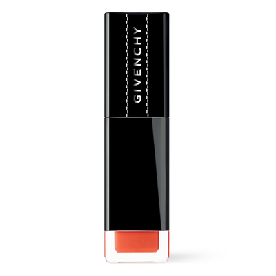 ENCRE INTERDITE - Lip Ink GIVENCHY - Solar Stain - P083485