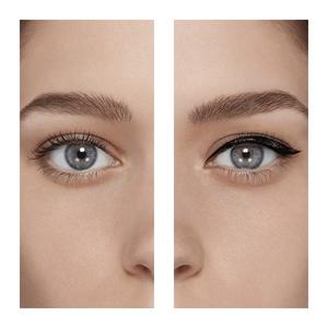 View 4 - LINER VINYL - Brush Tip Eyeliner, High Shine GIVENCHY - P082871