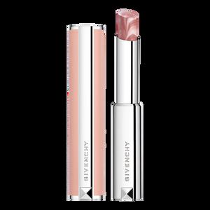 """View 1 - ROSE PERFECTO - Подчеркните естественное сияние вашей кожи с бальзамом для губ в стиле """"от кутюр"""". GIVENCHY - Milky Nude - P083634"""