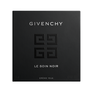 View 7 - LE SOIN NOIR - Eye Cream GIVENCHY - 15 ML - P056301