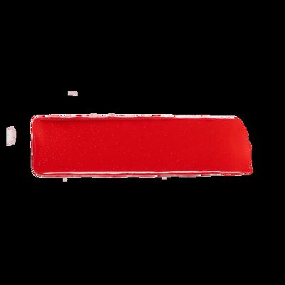LE ROUGE - Intense Color, Sensuously Mat GIVENCHY  - Carmin Escarpin - P084636