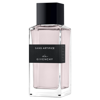 Sans Artifice GIVENCHY - 100 ML - P031375