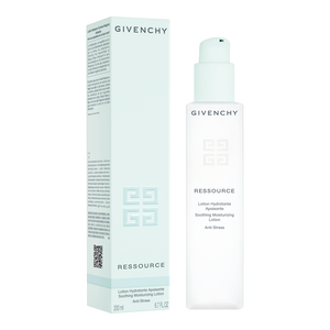 Vue 3 - RESSOURCE - LOTION HYDRATANTE APAISANTE ANTI-STRESS GIVENCHY - 200 ML - P058072