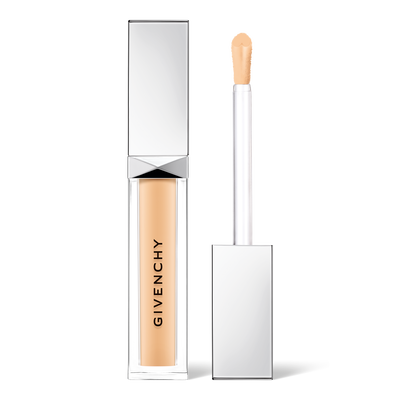 TEINT COUTURE EVERWEAR CONCEALER - 24H Wear & Radiant Finish GIVENCHY - P090533