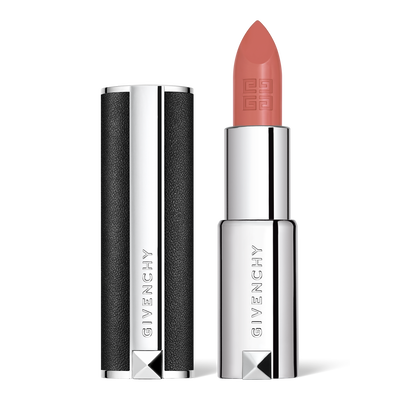 Le Rouge - Luminoso, mate, alta cobertura GIVENCHY - Beige Plume - P083739