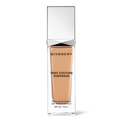 TEINT COUTURE EVERWEAR GIVENCHY  -   - P080148
