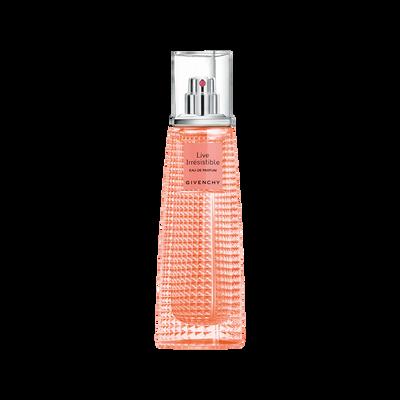 LIVE IRRÉSISTIBLE - Eau de Parfum GIVENCHY - 50 ML - P036499