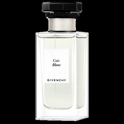 CUIR BLANC - L'Atelier de Givenchy, Eau de Parfum GIVENCHY - 100 ML - P319778