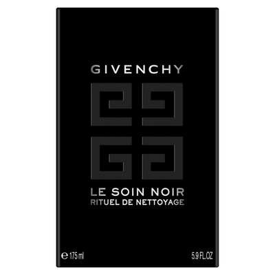 LE SOIN NOIR GIVENCHY  - P053301