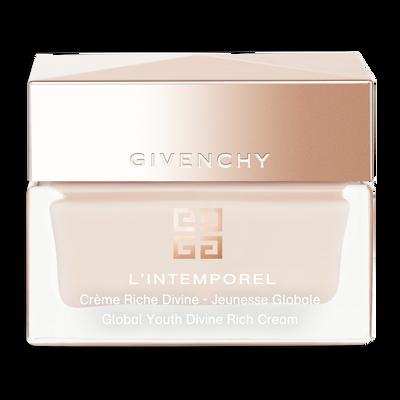 L'INTEMPOREL GIVENCHY  - 50 ml - F30100046