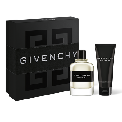 GENTLEMAN GIVENCHY GIVENCHY - 50 ML - P111085