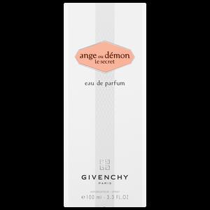 View 6 - ANGE OU DÉMON LE SECRET GIVENCHY - 100 ML - P037476