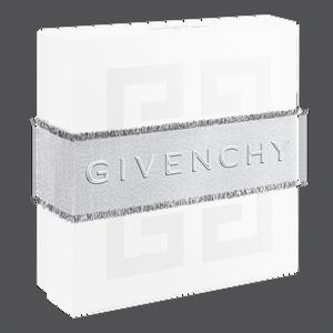 Vue 3 - ANGE OU DÉMON Eau de Parfum GIVENCHY - 50 ML - P137233