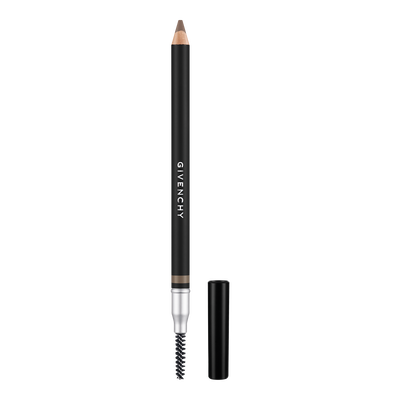 MISTER EYEBROW PENCIL GIVENCHY - BROWN-88 - P091112