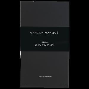 View 6 - Garçon Manqué GIVENCHY - 100 ML - P031372