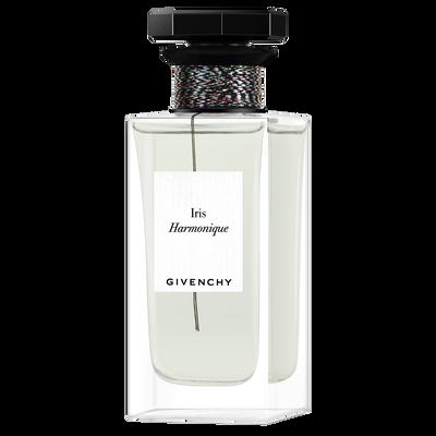 IRIS HARMONIQUE - L'Atelier de Givenchy, Eau de Parfum GIVENCHY - 100 ML - P031001