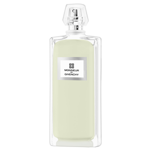 View 4 - MONSIEUR DE GIVENCHY GIVENCHY - 100 ML - P005246