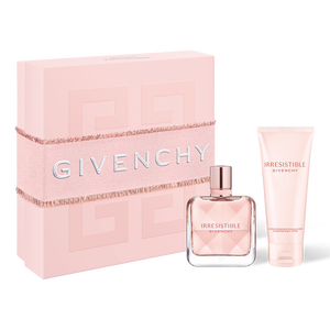 View 1 - IRRESISTIBLE GIVENCHY - 50 ML - P136233